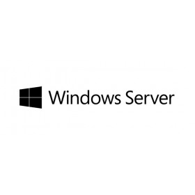 1 CAL DEVICE WIN SERVER 2016