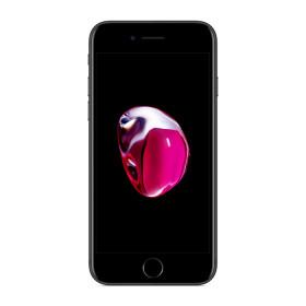 """Apple iPhone 7 11,9 cm (4.7"""") 2 GB 32 GB SIM singola 4G Nero iOS 10 1960 mAh"""