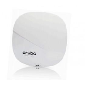 Aruba, a Hewlett Packard Enterprise company JW811A punto accesso WLAN 1733 Mbit/s Supporto Power over Ethernet (PoE) Bianco