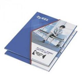 Zyxel E-iCard 1y 50 dev.