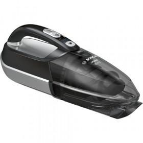 Bosch BHN14090 Argento aspiratore portatile