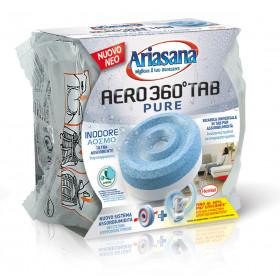 Henkel 1680991 assorbitore di umidità domestico e ricarica per assorbitore Assorbitore (ricarica) Assorbiumidità e odori