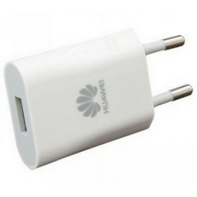 Huawei 2451968 Caricabatterie per dispositivi mobili Interno Bianco