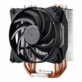 Cooler Master MasterAir Pro 4 Processore Refrigeratore