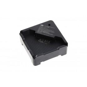 DJI DJI1234955 Ricambio e accessorio per modello radiocomandato (RC)