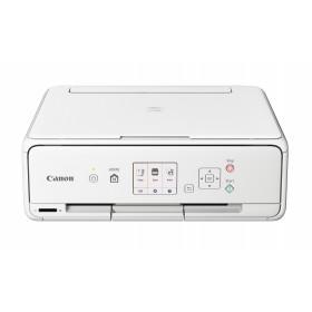 Canon PIXMA TS5051 Ad inchiostro 4800 x 1200 DPI 12,6 ppm A4 Wi-Fi