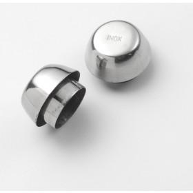 Pedrini 0130-4 parti e accessori per macchina per caffè Paraspruzzi