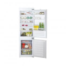 Hotpoint BCB 7030 D AA frigorifero con congelatore Incasso Bianco 275 L A+