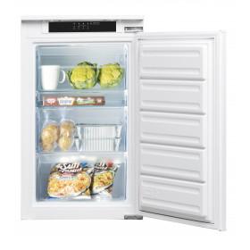 Hotpoint BF 901 E AA congelatore Incasso Verticale Bianco 100 L A+