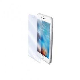 Celly EASY801 protezione per schermo Pellicola proteggischermo trasparente Telefono cellulare/smartphone Apple 1 pezzo(i)