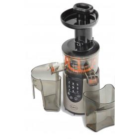 RGV 110851 Estrattore di succo 200W Acciaio inossidabile spremiagrumi