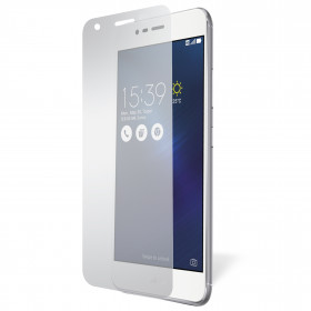 Phonix ASZ3MTGS protezione per schermo Telefono cellulare/smartphone Asus 1 pezzo(i)