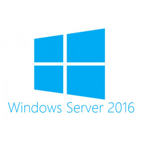 WINDOWS SVR 2016 CAL (1 DEVICE)