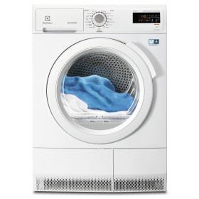 Electrolux ESF4513LOX lavastoviglie Libera installazione 9 coperti A+