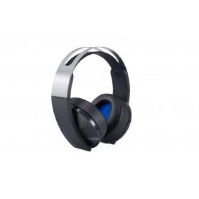 Sony 9812753 auricolare Stereofonico Padiglione auricolare Nero