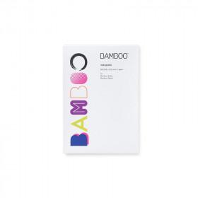 Wacom ACK425081 accessorio per tablet grafico bloc-notes