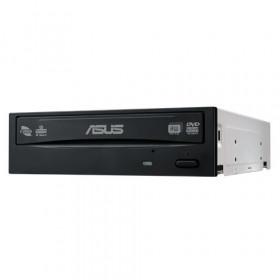 ASUS DRW-24D5MT lettore di disco ottico Interno Nero DVD Super Multi DL