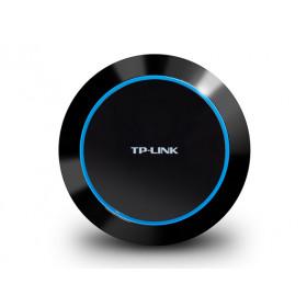 TP-LINK UP525 Caricabatterie per dispositivi mobili Interno Nero