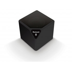 Bigben Interactive BT14N 9W Nero altoparlante portatile