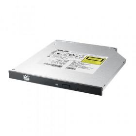 ASUS SDRW-08U1MT lettore di disco ottico Interno Nero DVD-RW