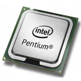 Intel Pentium ® ® Processor G4600 (3M Cache, 3.60 GHz) 3.6GHz 3MB Scatola processore