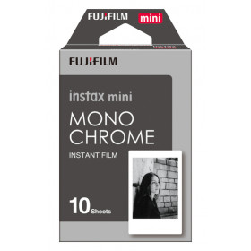 Fujifilm 16531958 pellicola per istantanee 54 x 86 mm 10 pezzo(i)