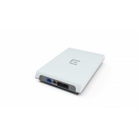Extreme networks AP3912i - ROW punto accesso WLAN 1166 Mbit/s Supporto Power over Ethernet (PoE) Bianco