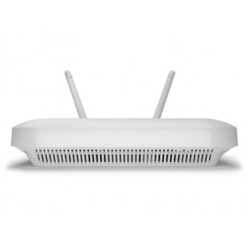 Extreme networks WiNG AP 7522E punto accesso WLAN Bianco