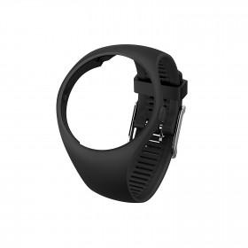 Polar 91063448 accessorio per smartwatch Band Bianco Silicone