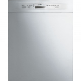 Smeg LSP222XIT 13coperti A++ lavastoviglie