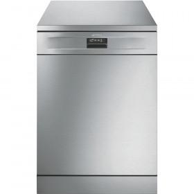 Smeg LVS533XIN Libera installazione 13coperti A+++ lavastoviglie