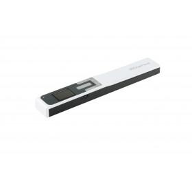 I.R.I.S. IRIScan Book 5 Scanner portatile 1200 x 1200DPI A4 Bianco