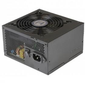 Antec NeoECO NE550M alimentatore per computer 550 W ATX Nero