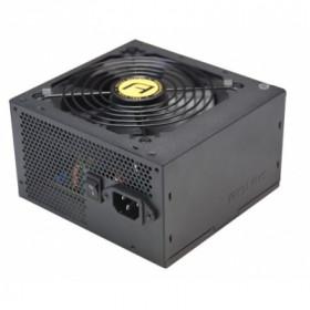 Antec NeoECO NE650C alimentatore per computer 650 W ATX Nero