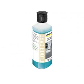 Kärcher 6.295-944.0 detergente/restauratore per pavimento Liquido (concentrato)