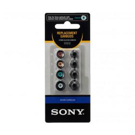 Sony EP-EX10A Nero 4 pezzo(i)