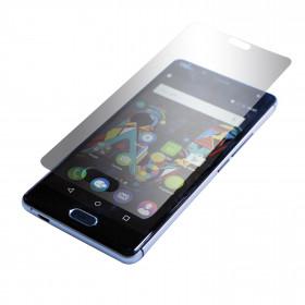 Phonix WKUFETGS U Feel Protezione per schermo antiriflesso 1pezzo(i) protezione per schermo
