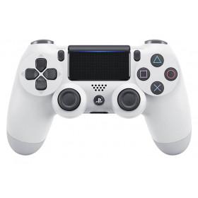 Sony DualShock 4 Gamepad PlayStation 4 Bianco