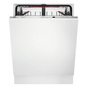 AEG FSE73600P lavastoviglie A scomparsa totale 13 coperti A+++