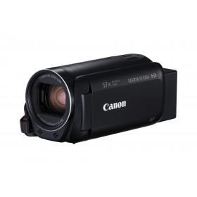 Canon LEGRIA HF R806 3,28 MP CMOS Videocamera palmare Nero Full HD