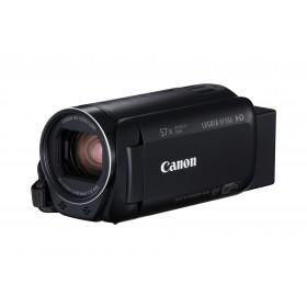 Canon LEGRIA HF R86 Videocamera palmare 3,28 MP CMOS Full HD Nero