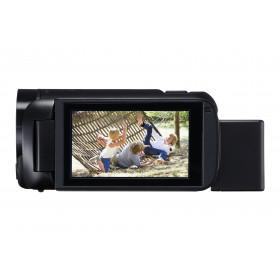 Canon HF R86 3,28 MP CMOS Videocamera palmare Nero Full HD