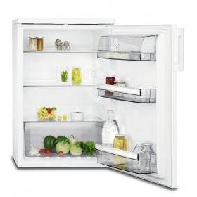AEG RTB81521AW frigorifero Libera installazione Bianco 152 L A++