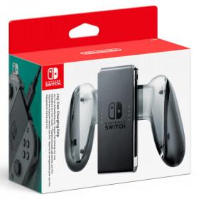 Nintendo 2510566 accessorio di controller da gaming