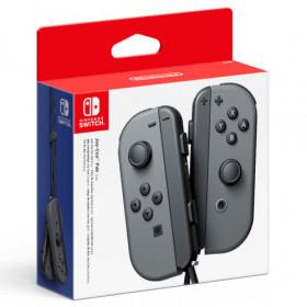 Nintendo Joy-Con Gamepad Nintendo Switch Grigio