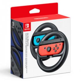 Nintendo 2511166 accessorio di controller da gaming