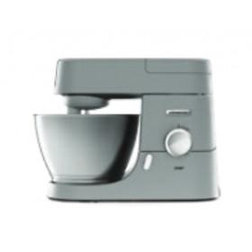 Kenwood KVC3110S robot da cucina 4,6 L Argento 1000 W