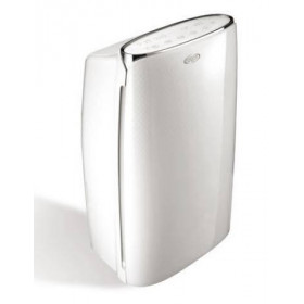 ARGO Platinum 21 4L 43dB 345W Bianco