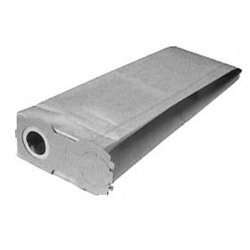 Aspirapolvere Service 290000012 Aspirapolvere verticale Sacchetto per la polvere