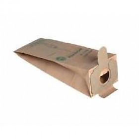 Aspirapolvere Service 290000021 Stick vacuum Sacchetto per la polvere